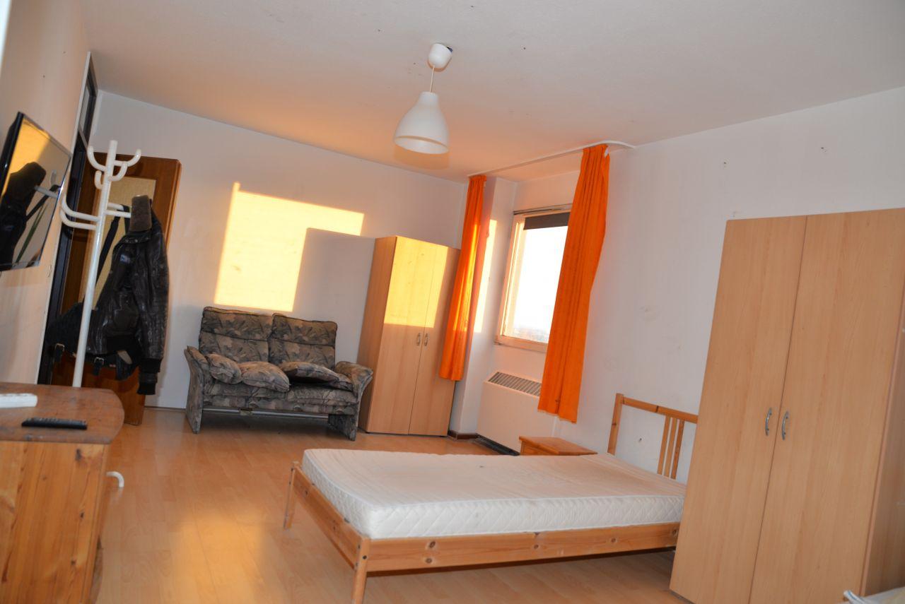 neueste objekte k ln sch ne 3 zimmer wohnung in k ln. Black Bedroom Furniture Sets. Home Design Ideas