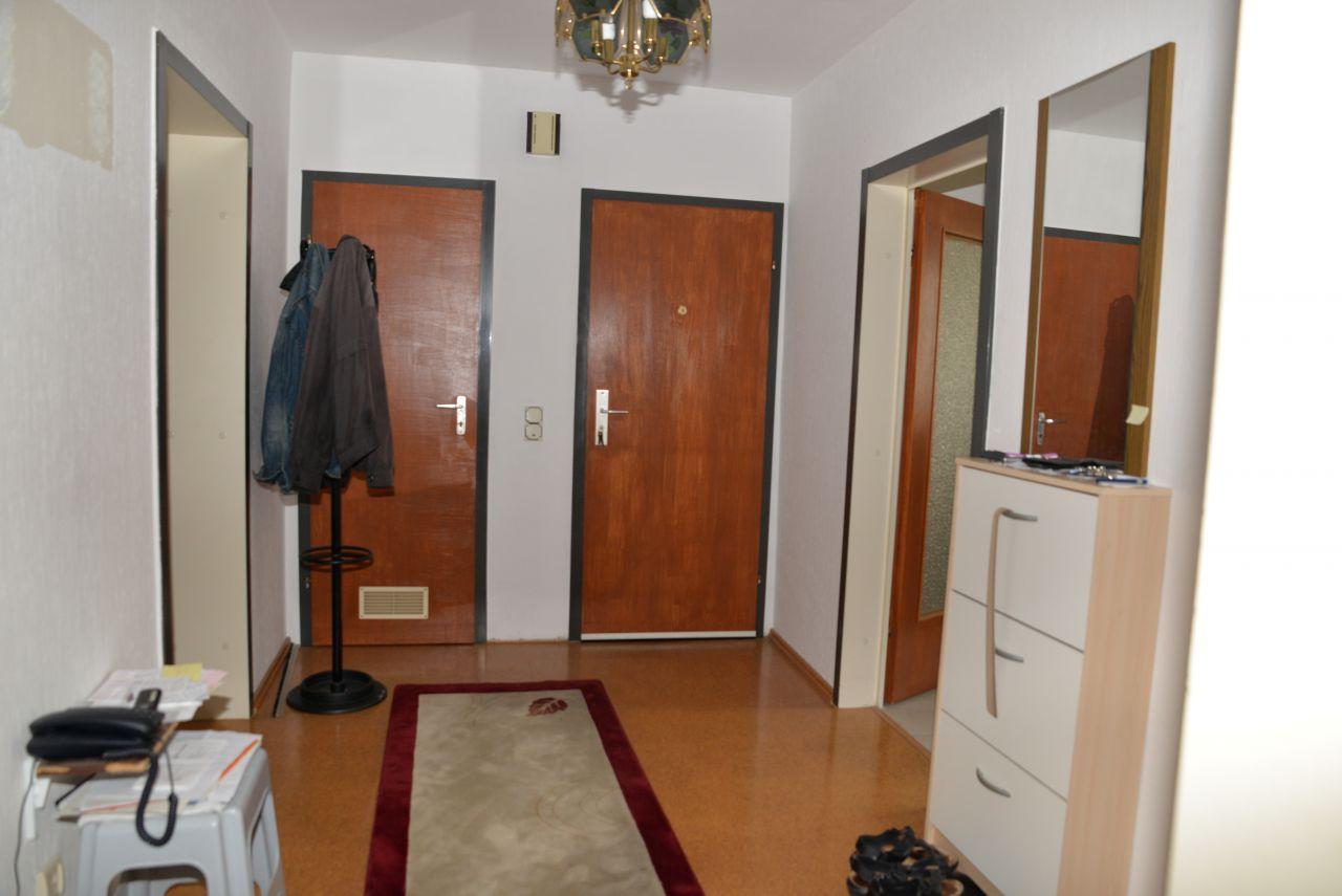 immobilien k ln sch ne 3 zimmer wohnung in k ln vingst. Black Bedroom Furniture Sets. Home Design Ideas